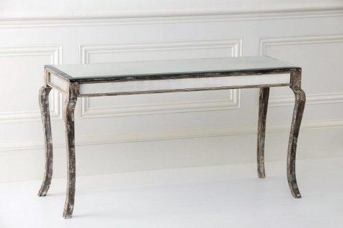 Cheap Notre Monde CT5418-DW Console Table – Driftwood (CT5418-DW)