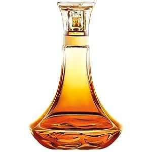 Beyonce Perfume, Heat Rush, 1 Fluid Ounce