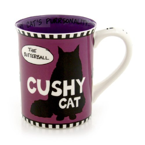 cushy-cat-the-butterball-coffee-mug-16-ounce-lorrie-veasey-by-our-name-is-mudd