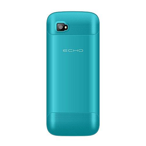 Echo-FIRSTB-Tlphone-portable-dbloqu-2G-Ecran-177-pouces-64-Mo-Double-SIM-Bleu