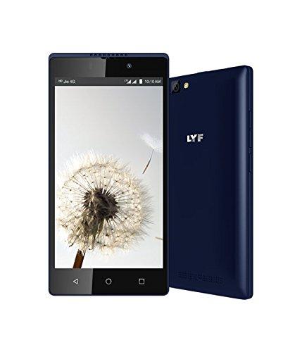 LYF-Wind-7S-16GB