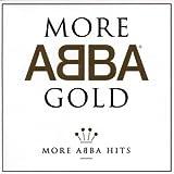 More ABBA Gold: More ABBA Hits - ABBA