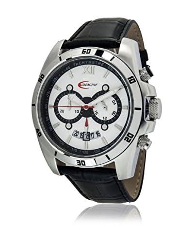 Creactive Reloj CA120113  45 mm