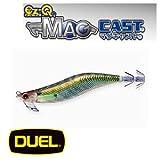 DUEL(デュエル) EZ-Q マグキャスト
