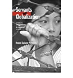 img - for [(Servants of Globalization: Women, Migration and Domestic Work )] [Author: Rhacel Salazar Parrenas] [Oct-2001] book / textbook / text book
