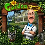 Gardenscapes [Download]