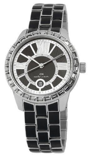 starburst-cmz01-122-orologio-da-polso-donna