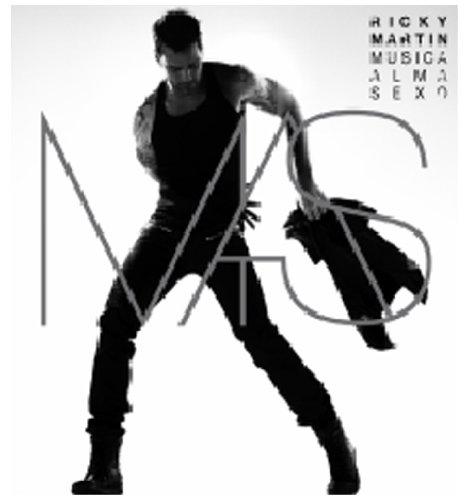 Ricky Martin - Rl97 - Zortam Music