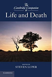 Philosophy/Life After Death term paper 1765