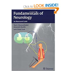 mumenthaler neurology