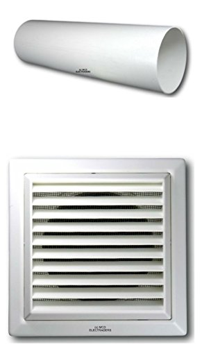 wall-duct-liner-fixed-grille-external-vent-grille-cover-100mm-white