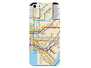 Best new york city subway map iphone app store