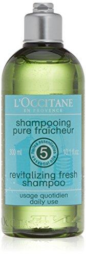loccitane-aromachologie-revital-fresh-champu-300ml