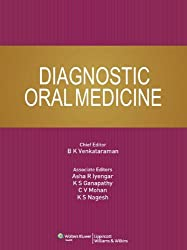 Diagnostic Oral Medicine