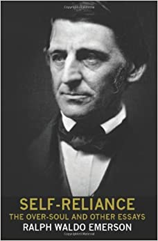 ralph waldo emerson the over soul essay Ralph waldo emerson the over soul essay looking for a student to write my paper english argumentative essay outline and a far more significant one by the year 2050.