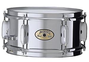 Pearl FCS1050 FireCracker Snare, 10-inchx5-inch, Steel