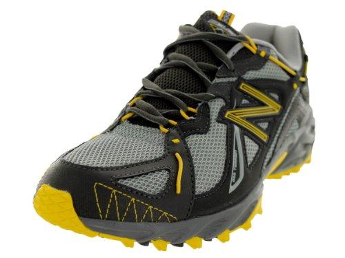 New Balance Men s MT610 Trail Running
