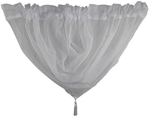 weiss-voile-mit-fransen-girlande-beute-vorhang-drapierung-56x45cm
