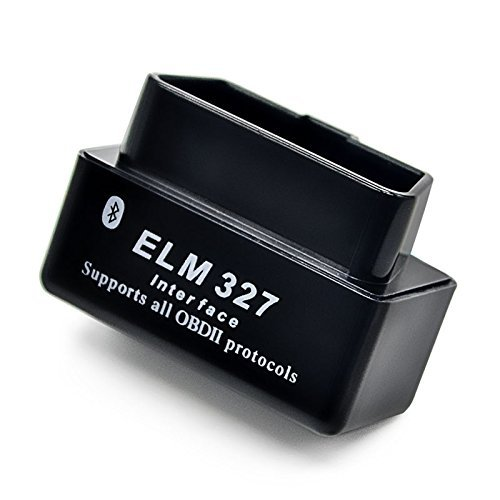 dispositivo-de-diagnostico-obd2-obd-ii-bluetooth-escaner-elm327-interfaz-diagnostico-de-coche-para-a