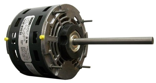 How to buy a new furnace blower motor and capacitor hvac for How much does a blower motor cost