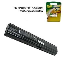 Asus A42-M6 Laptop Battery - Premium Powerwarehouse Battery 8 Cell