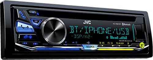 jvc-kd-r981bt-usb-cd-receiver-mit-bluetooth-inklusiv-a2dp-schwarz