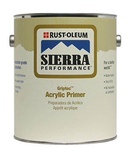 rust-oleum-208555-sierra-performance-griptec-0-voc-acrylic-primer-1-gallon-flat-gray-2-pack