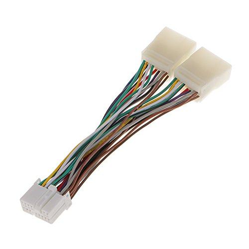 cable-y-splitter-aux-cd-changeur-xm-pour-honda-ipod-adaptateur