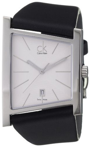 Calvin Klein Ladies Watch District K0Q21120