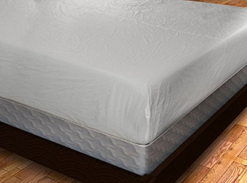 Urinary Incontinence Products Protection Thin Mattress