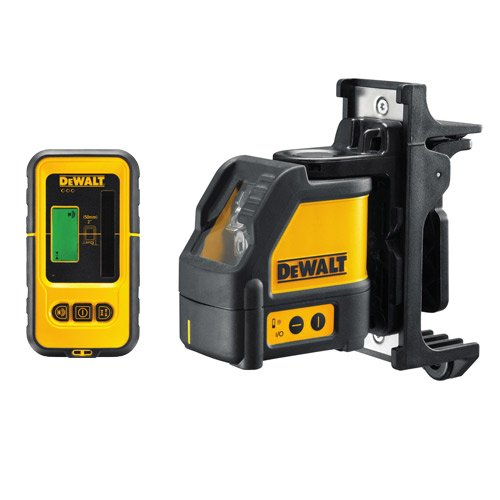 dewalt-2-way-self-levelling-ultra-bright-cross-line-laser-with-de0892-detector