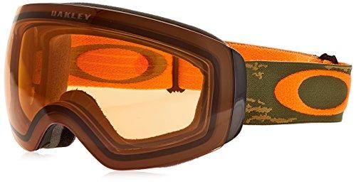 goggle-men-oakley-flight-deck-xm-sheridan-copper-olive