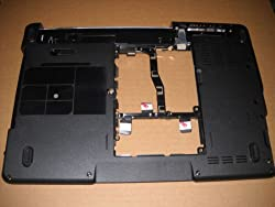 NEW DELL INSPIRON 1525 1526 BOTTOM BASE COVER HOUSING ASSEMBLY