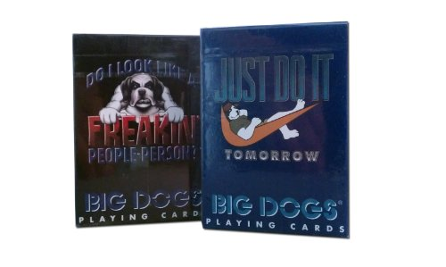 lot-2-big-dog-playing-cards-deck-from-big-dog-sportswear