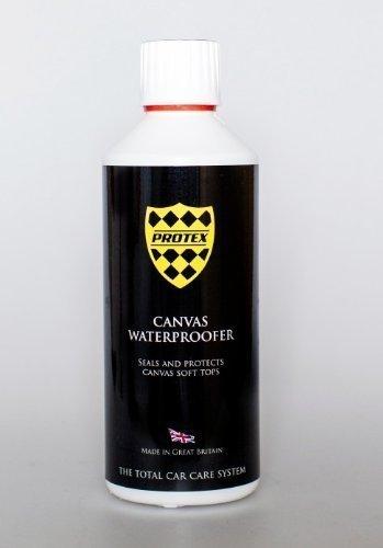 protex-welt-verdeck-canvas-impragnierspray-500ml-speziell-entwickelt-um-zu-versiegeln-und-schutzen-s