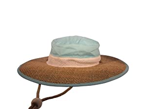 Bughats Garden Hat by Bughats