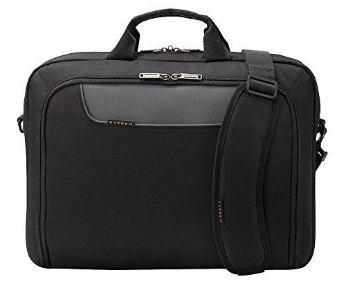 everki-156-advance-ligero-portatil-bolsa-avalado-por-la-everki-garantia-limitada-de-por-vida-y-mundo