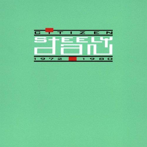 Steely Dan - Citizen - Zortam Music