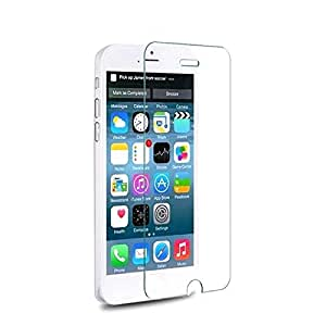 GB Tempered Glass 0.3 MM Explosion Proof Screen Protector for Apple iPhone 6 4.7""
