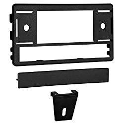 See Metra 99-5600 Dash Kit For Ford/Mazda B-Series 95-Up Details