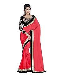 Beautiful Saree - 146