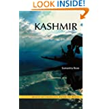 Kashmir: Roots of Conflict, Paths to Peace