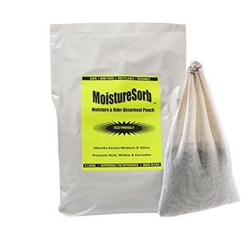 moisturesorb-reutilizable-de-humedad-y-olor-de-la-bolsa-de-eliminacion-de-desecante-se-usa-para-trat