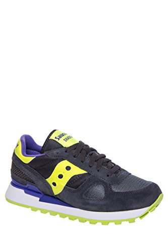 Shadow Original Trainer Low Top Sneaker