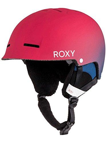 Avery Roxy-Casco da sci da donna board
