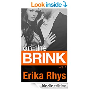http://www.amazon.com/On-Brink-Volume-One-Series-ebook/dp/B00HZ5K5GW/ref=zg_bs_digital-text_f_4