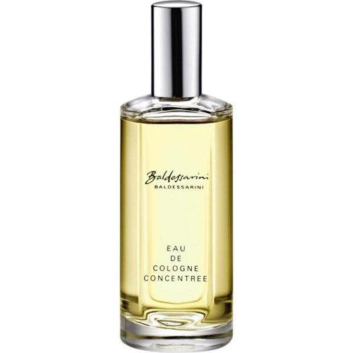 Baldessarini, Acqua di Colonia concentrata da uomo, ricarica, 50 ml