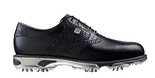 FootJoy-DryJoys-Tour-BlackBlack-Croc-Mens-Golf-Shoes