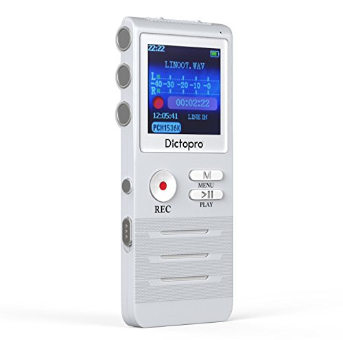digital-voice-activated-recorder-by-dictopro-double-microphone-hd-recording-8gb-memory-premium-quali