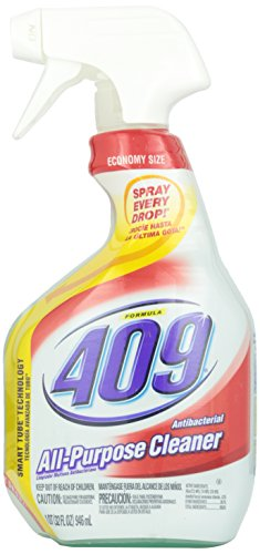 clorox-formula-409-all-purpose-cleaner-antibacterial-1-qt-32-fl-oz-946-ml